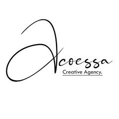 Acoessa Creative Agency