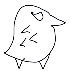 Nig Sparrow