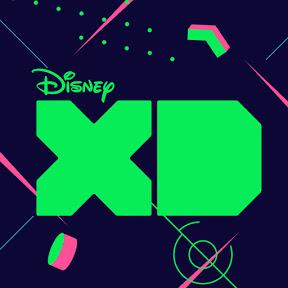 Disney XD Norge
