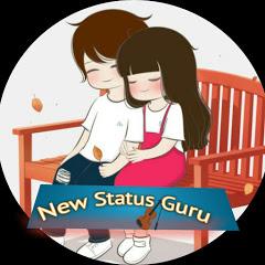 New status Guru