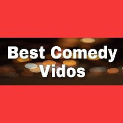 Best Comedy Videos