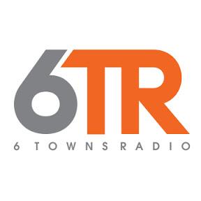 6TownsRadio