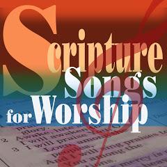 Christian Worship & Scripture Songs (Esther Mui)