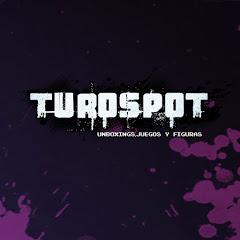 Turo Spot