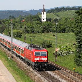 Schwarzwaldbahner