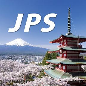 Japan's popular sightseeing 日本的人氣觀光地