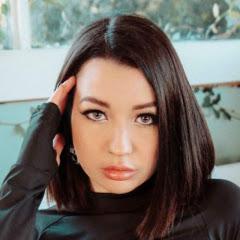 Mia Sayoko