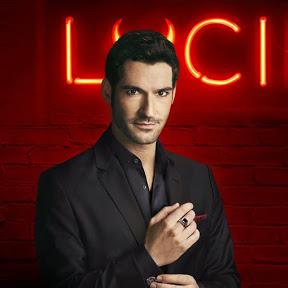 Lucifer Escenas