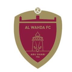 ALWAHDA TV