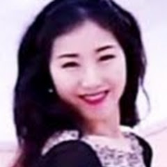 yeju-linedance