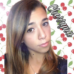 Cherryna