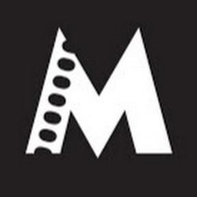 Move It Magazine
