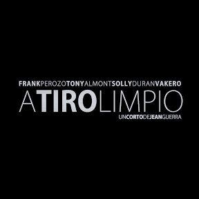 ATIRO LIMPIO