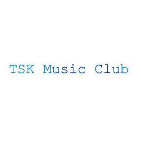 Music Club TSK