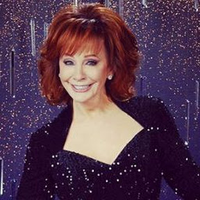 Queen Of Country Reba McEntire