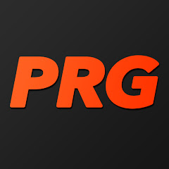 Pyrerealm gaming - Rockittt