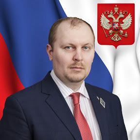 Вадим Видякин. Киров - в - Законе!!!
