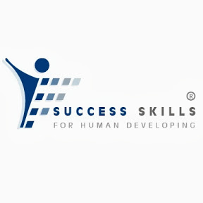 مهارات النجاح للتنمية البشرية
