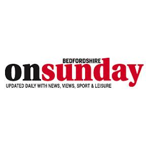 Bedfordshire On Sunday