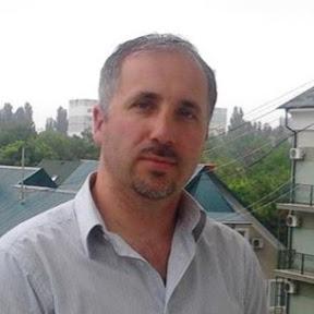 Oleg Rotari