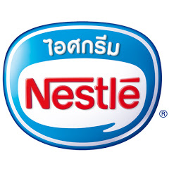 Nestle ICE CREAM Thailand