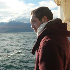 Nicolás Capelli