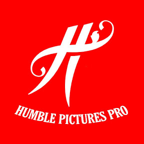 Humble Pictures Pro