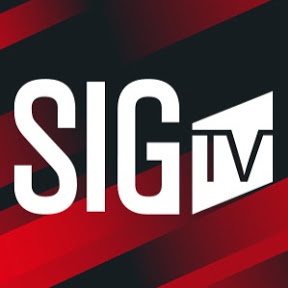 SIG Strasbourg TV