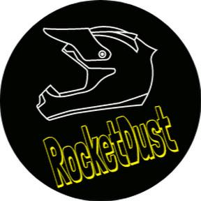 Rocket Dust