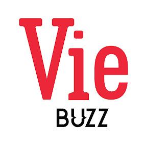 VieBuzz