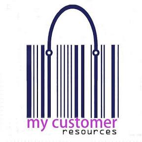 Mycustomer Online