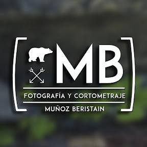 MB Fotografía y Cortometraje