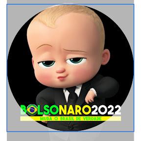 Política No Brasil