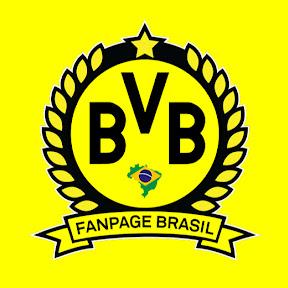 Borussia Dortmund FanPage Brasil
