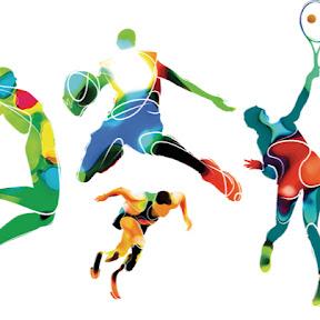 sports 247