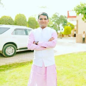 Sandeep Rana