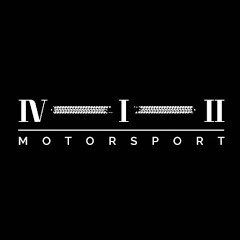 412 Motorsport