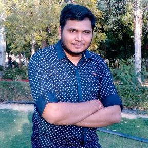 Mehul Jain