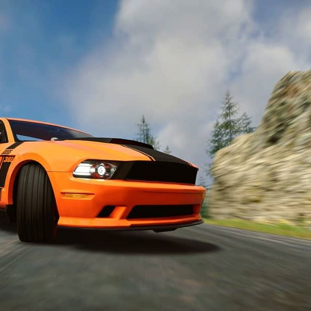 Driving in my Ford Mustang Shelby Mondeo Fusion Focus Cobra GTR Gt500 Sport RS350 Super Snake DB69 Fastback R H Saleen Cortina Boss Fox Body SVT e Cosworth X  #thecrew2 #thecrew #ford #mustang #pc #ubisoft #multiplayer #gamepictures #virtualphotography #gametography #racinggames #racinggame #drivinggames #photomode #carpictures #cars #carpics #car #gameplay #screenshots #carpic #fordmustang #drifting #countryside #edited #videogames #gamecapture #gaming #mountainroad