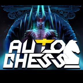 AUTO CHESS WORLD