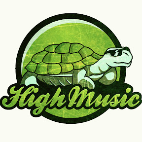HighMusic - Chillout Lounge Music