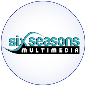 Six Seasons Multimedia