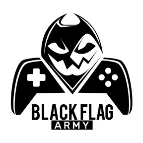 Black Flag Army