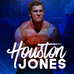 Houston Jones