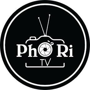 Phờ Ri TV
