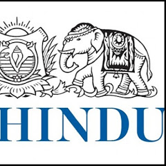 The Hindu Hindi Translation Daily