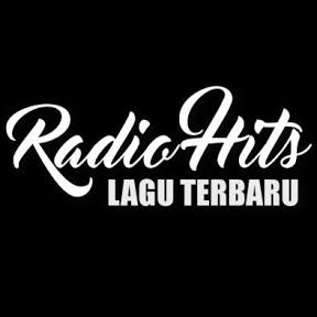 Lagu Terbaru - Radio Hits