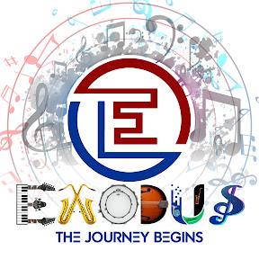 EXODUS - THE JOURNEY BEGINS
