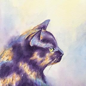 Art by Cheyenne
