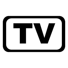 주요장면 TV